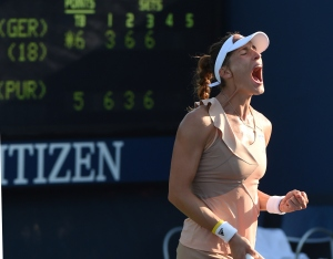 TEN-US OPEN-PETKOVIC-PUIG