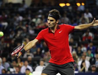 Federer: Davis Cup muss wichtiger sein als Platz eins