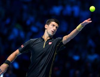 Djokovic spielt wieder im Davis Cup