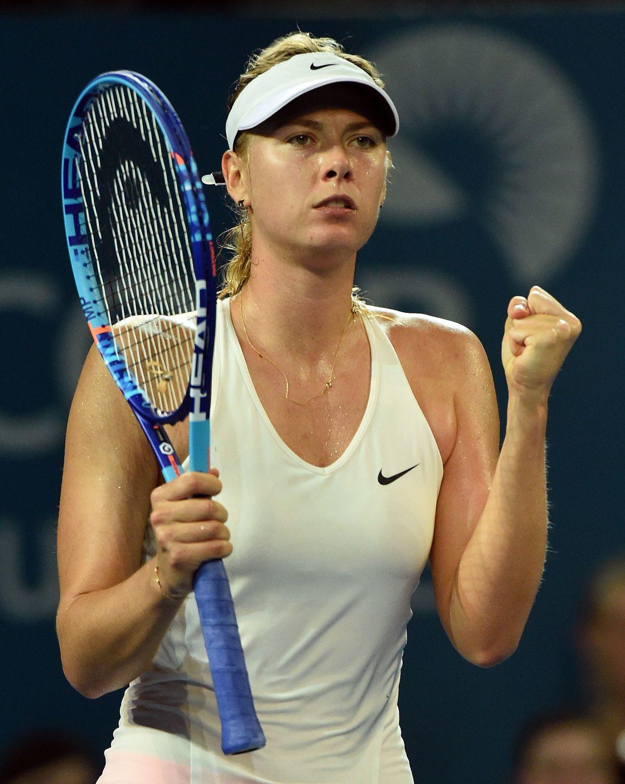 Ewige Weltrangliste Tennis Damen