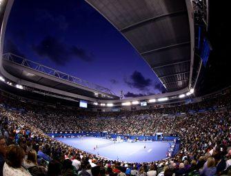 Australian Open: Favoriten-Check Herren