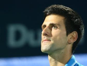 Davis Cup: Djokovic wieder im serbischen Aufgebot
