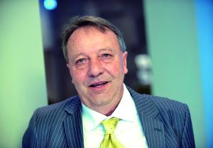 Stolpert Dirk Hordorff über die Arriens-Entlassung?