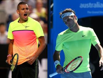 Australian Open 2015: Tops und Flops von Melbourne