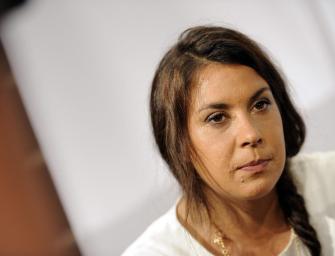 Wimbledonsiegerin Bartoli vor Comeback?
