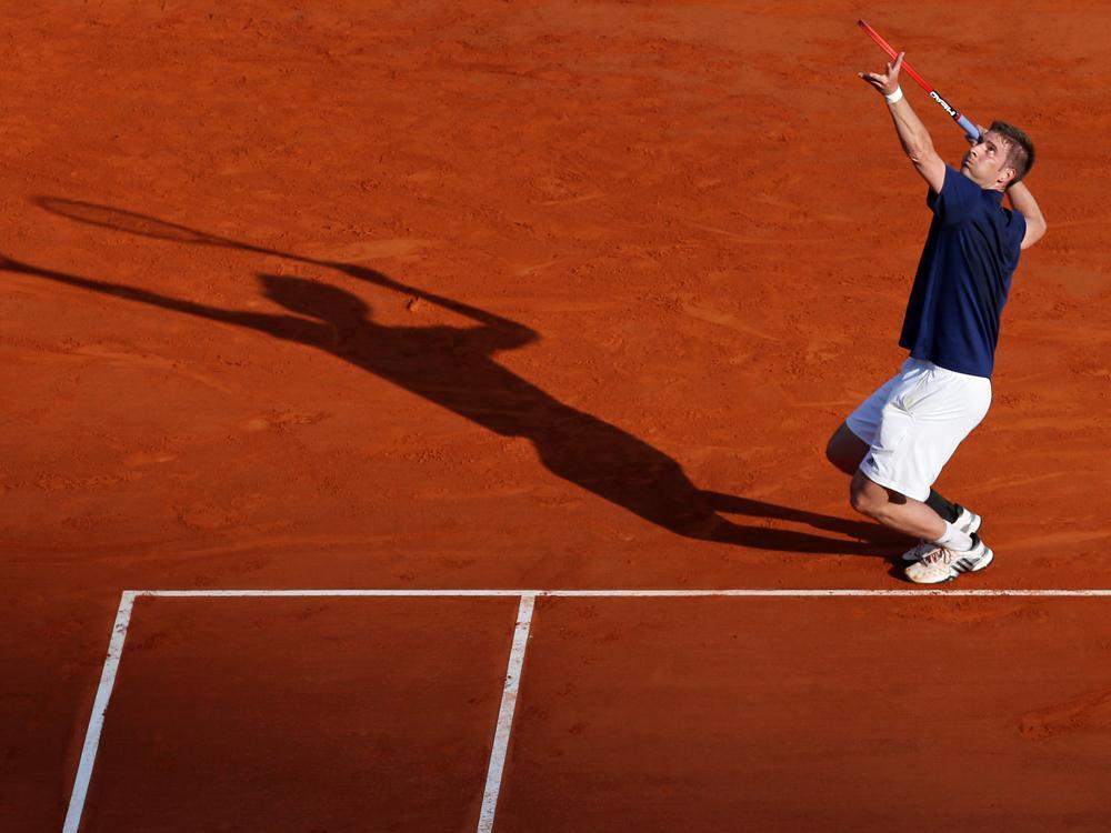 Tennis Finale MГјnchen Live