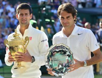 Mehr als 37 Millionen Euro: Erneuter Preisgeld-Anstieg in Wimbledon