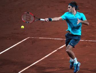 Federer gewinnt in Istanbul seinen 85. Titel