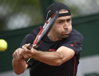 ATP 500er in Halle: Becker und die Bryans sagen Teilnahme ab
