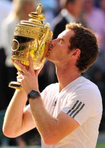 Wimbledon: Favoritencheck