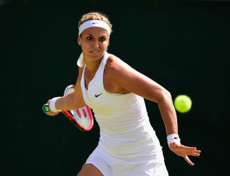 Mail aus Wimbledon: Verpasste deutsche Chancen!
