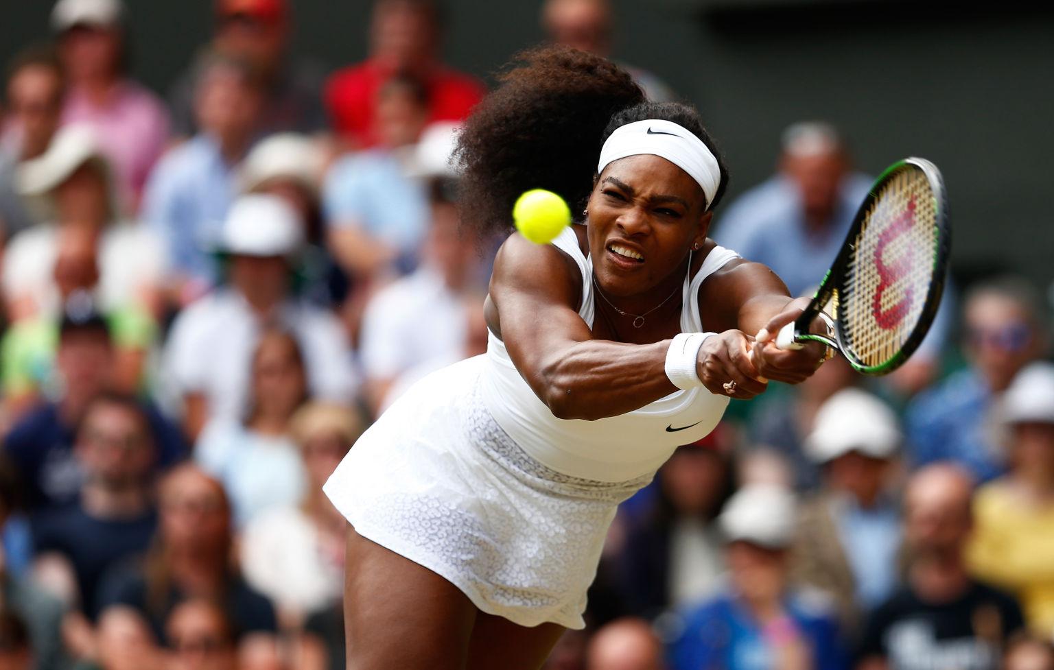 Wimbledon Liveticker