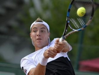 Tennis-Bundesliga: Halle erneut deutscher Meister
