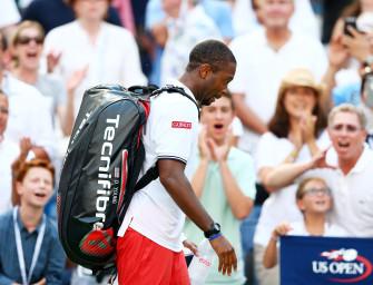 Gewinnspiel Racketbag: Wir verlosen eine Schlägertasche