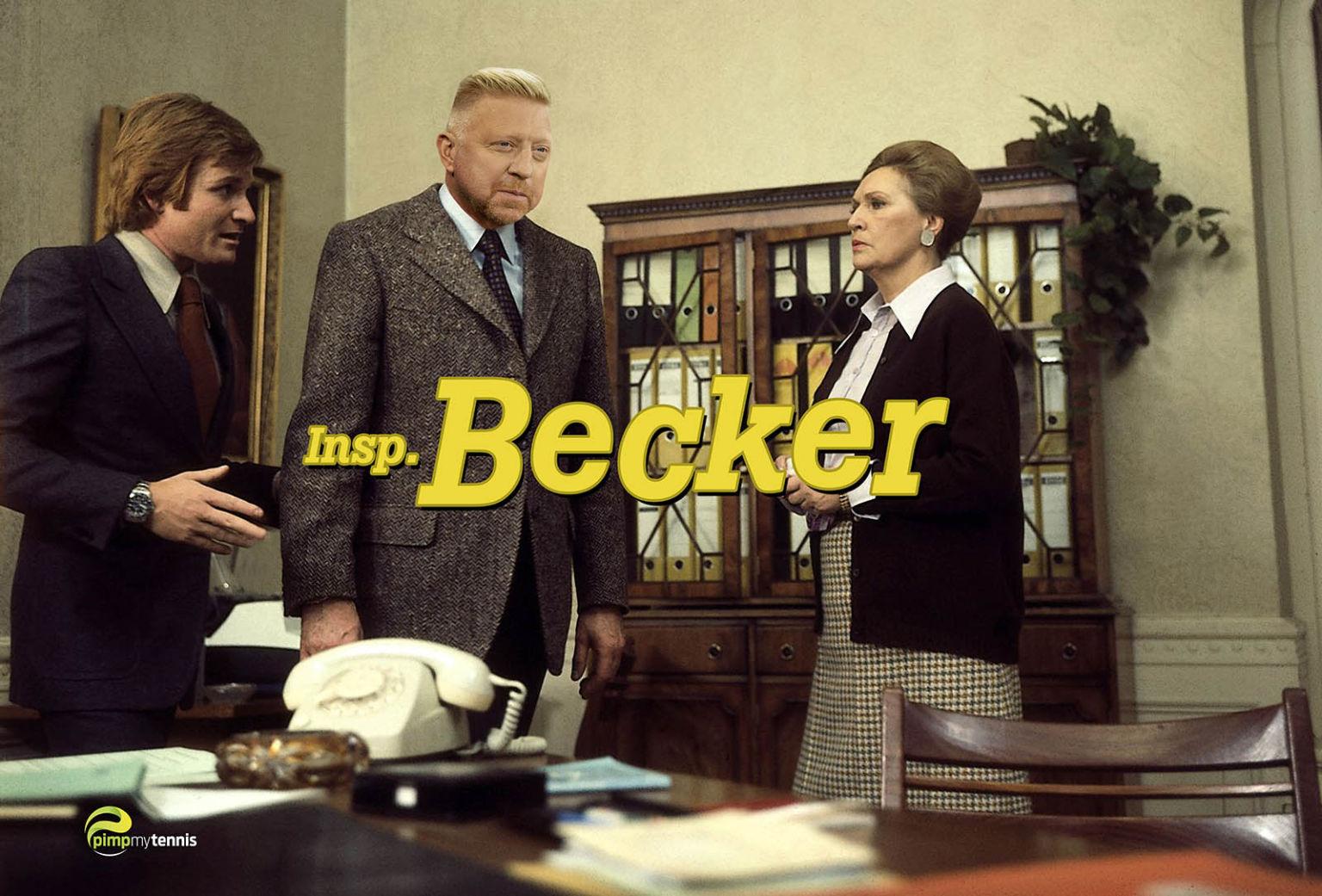 Boris.Becker_Insp.Derrick_German.Power.1985_M.jpg http://pimpmytennis.com/boris-becker-derrick-german-power/