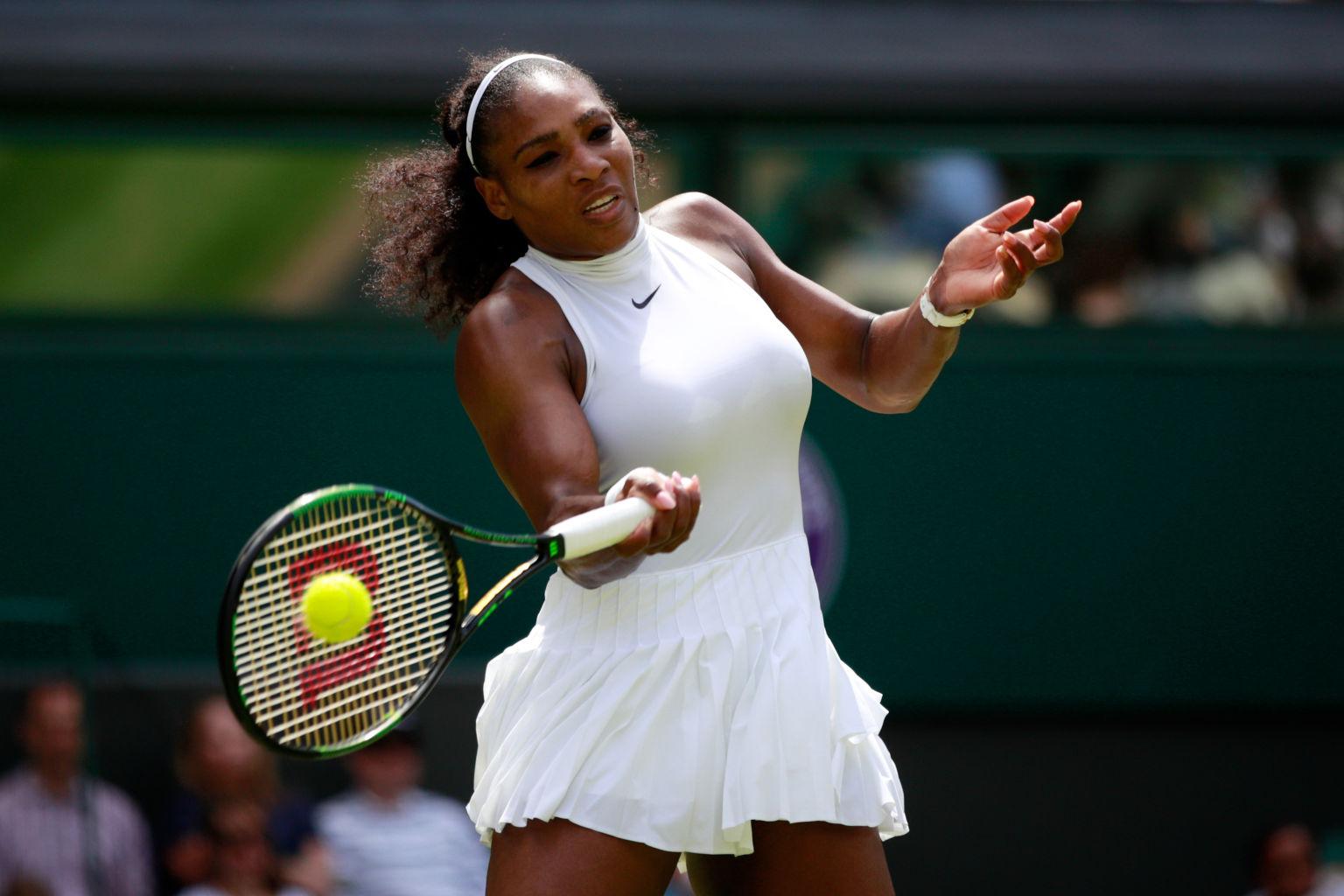 Tennis Weltrangliste Live