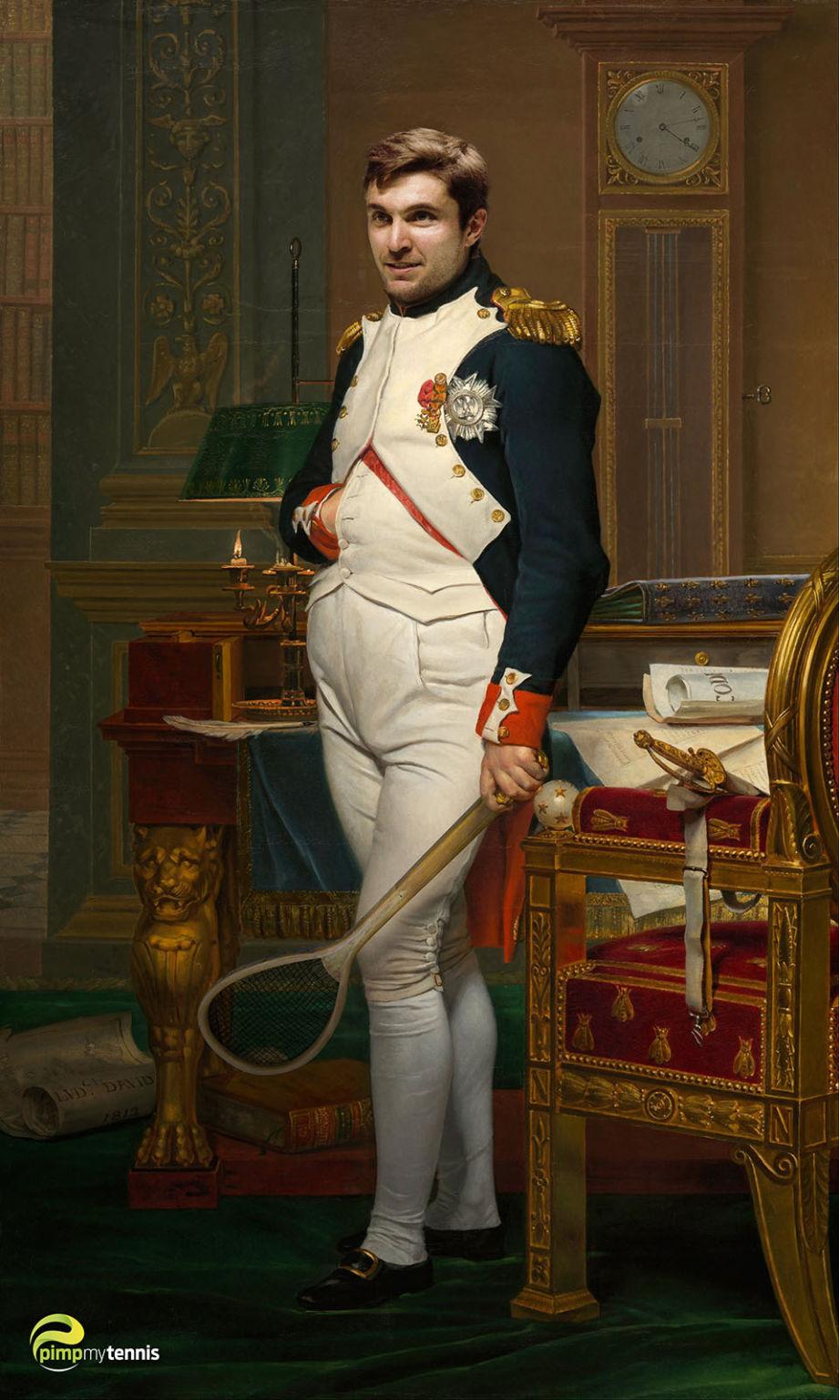 http://pimpmytennis.com/gilles-simon-empereur-des-courts/