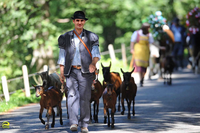 Roger.Federer_SwissArmailli_M.jpg http://pimpmytennis.com/roger-federer-swiss-spirit