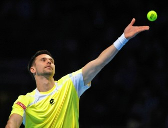Früherer French-Open-Finalist Söderling beendet Karriere