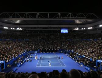 Australian Open-Vorschau: Favoritencheck Herren