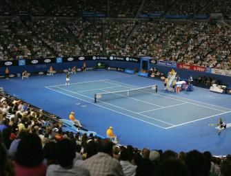 Australian Open: Ausblick auf Dienstag