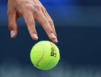 Tennis-Wettskandal: Kommission reagiert gelassen auf neue Zahlen
