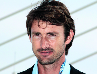 Was macht eigentlich…Juan Carlos Ferrero?