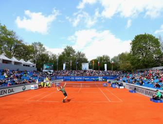 BMW Open: Alle Infos zum Turnier in München