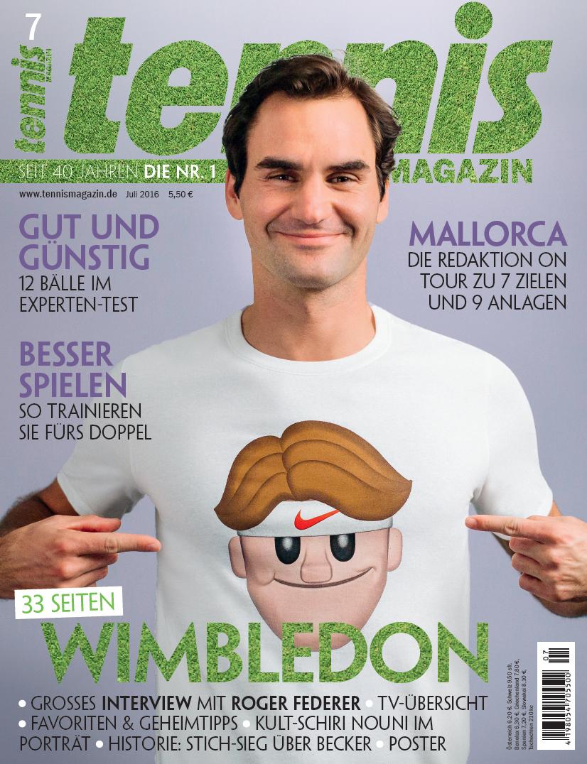 Federer_Titel07_2016.jpg