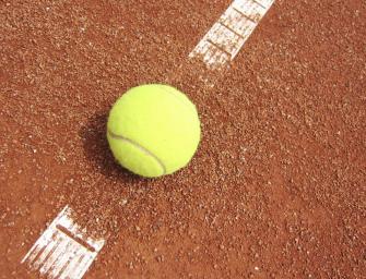 Gut & günstig: Zwölf Tennisbälle im großen Test!