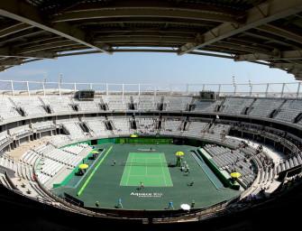 Olympia: Kerber führt deutsches Tennis-Team an