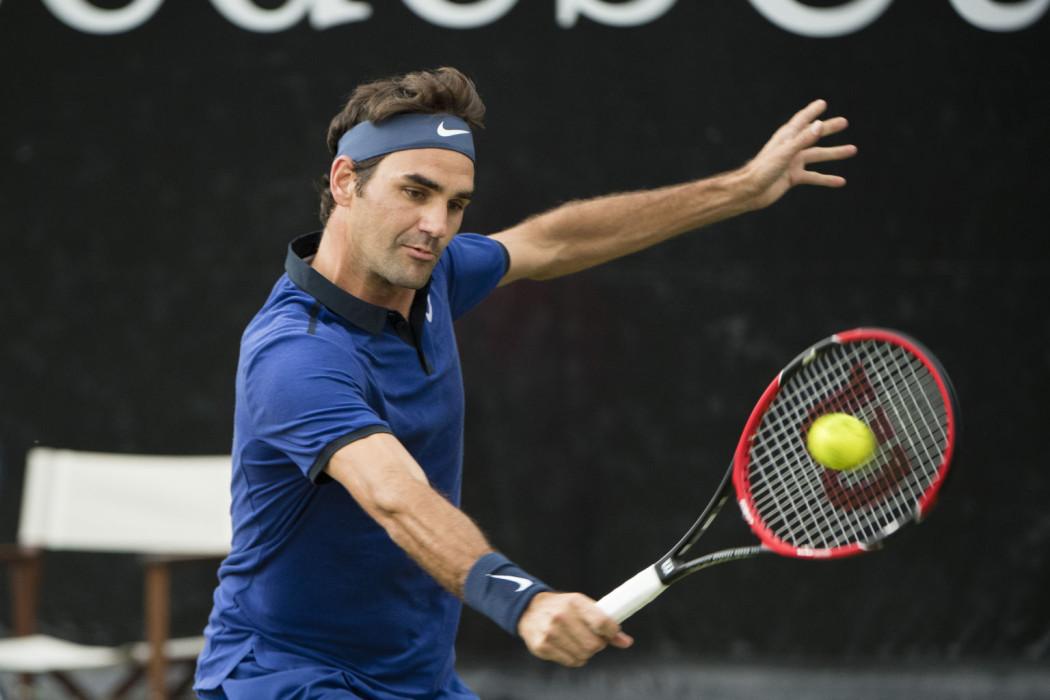 Federer Kohlschreiber