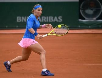 Tennis-Weltverband: Russische Spieler dürfen starten