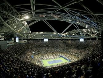 Rekordprämien: US Open höchstdotiertes Turnier der Geschichte