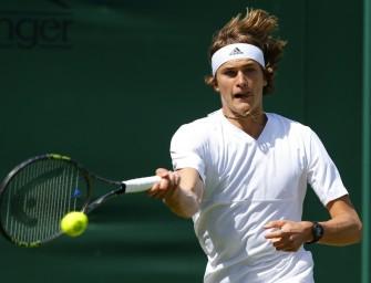 Davis Cup – Ärger um den Bodenbelag