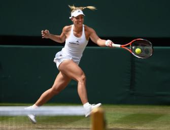 Fragen und Antworten zum Wimbledonfinale