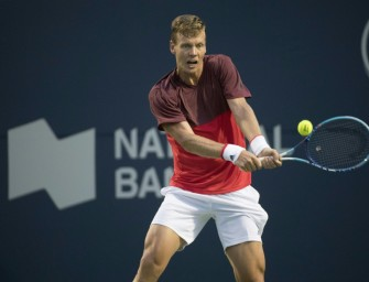 Blinddarmentzündung: Berdych sagt US-Open-Start ab