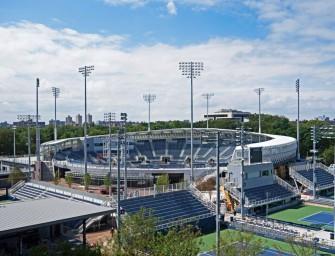 US Open: Resultate und Live Score von der Qualifikation