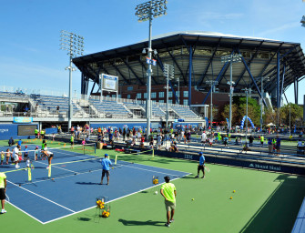 Fragen und Antworten zu den US Open