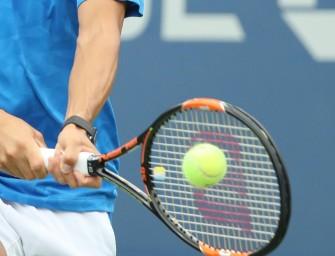Tennisweltverband sperrt zwei Funktionäre lebenslang