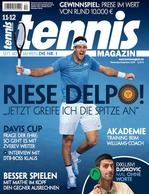 tennis-magazin-11-122016