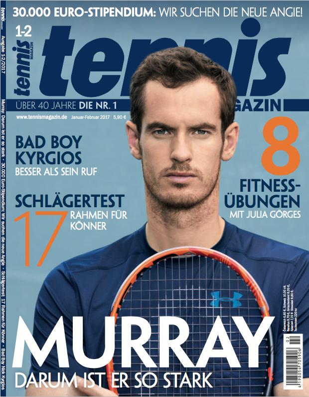 tennis-magazin-1-22017