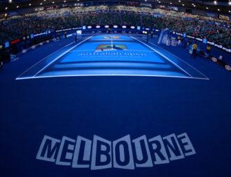 Australian Open – Die Tipps der Redaktion