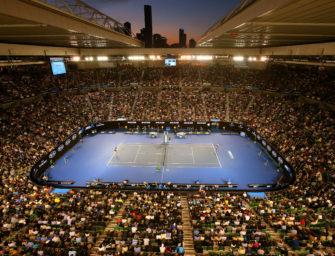 Australian Open: Alle Matches und Resultate der Deutschen