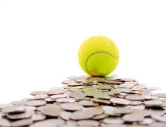 Verbandsbälle, Turniergebühren – viel Wirbel an der Basis!