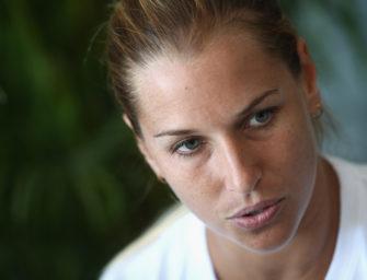"Cilbulkova: ""Doper wie Sharapova sollten bei null anfangen"""