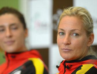 Fed Cup: Kerber führt Aufgebot an – Petkovic fehlt