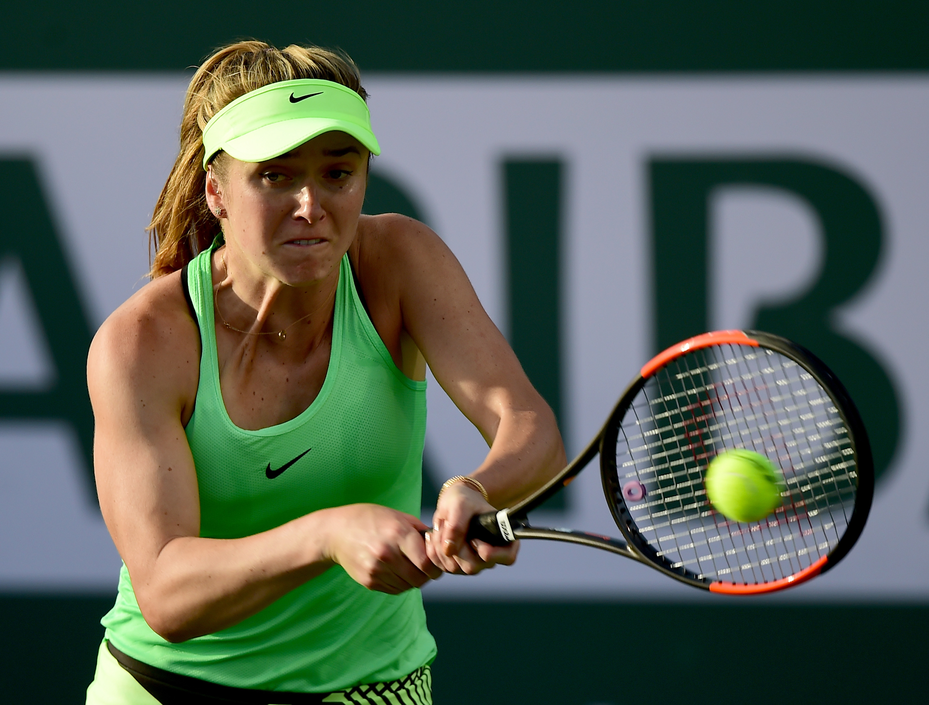 Fed Cup Chancen
