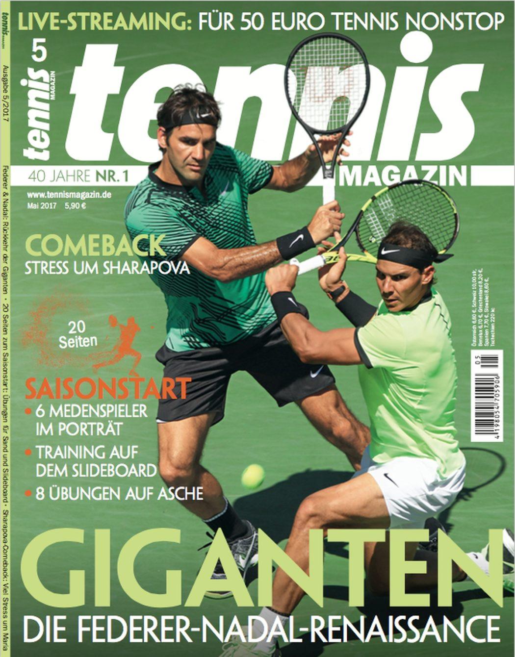 tennis-magazin-5-2017