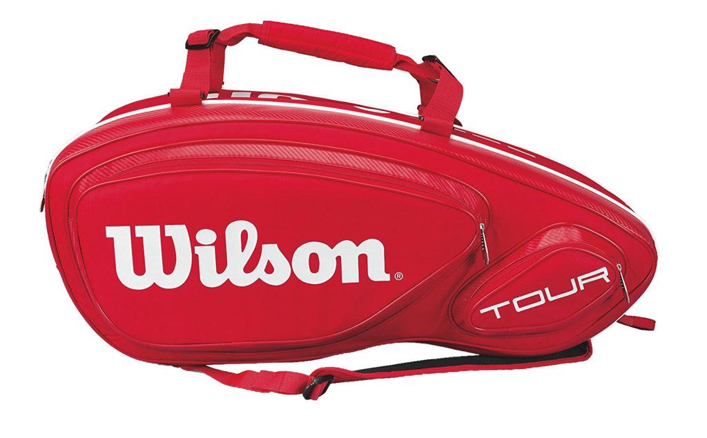 12_preis_wilson_racketbag